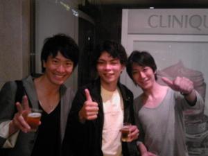We_kumada