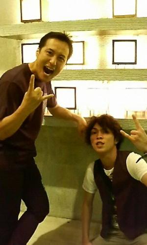 Team_rock