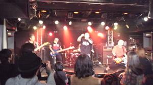 Live4