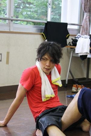 Yokozeki2_4