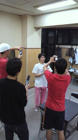 Risu_group_photo
