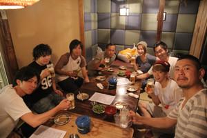 Risuproduce1